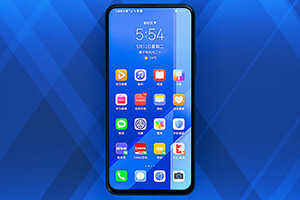荣耀x20手机最新进展_荣耀x20最新消息