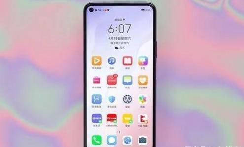 华为哪款5g手机性价比高最值得入手2021_2021年最值得入手的华为5g手机是哪款
