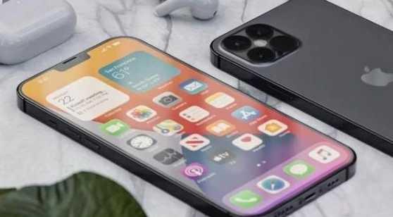 iphone13有没有高刷_iphone13有高刷吗