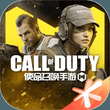 画质最真实的射击手游有哪些_手机上比较真实的射击游戏推荐