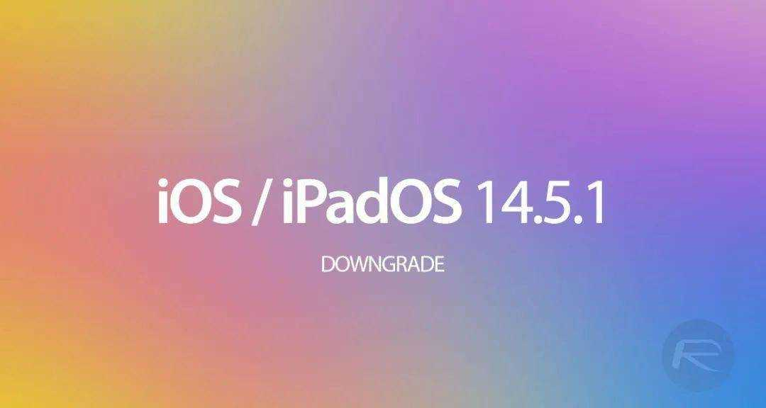 苹果12怎么更新14.5.1_苹果12更新14.5.1方法