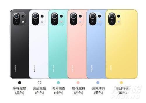 预算2000左右的手机推荐_2000元左右手机排行
