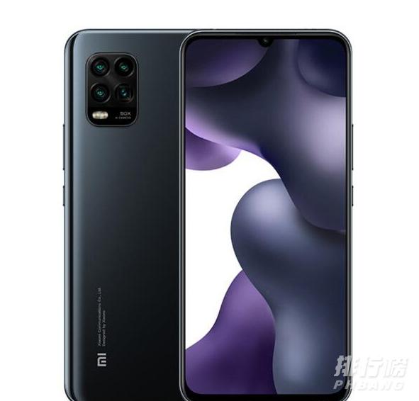 618值得买的5g手机_2021年648值得入手的5g手机有哪些