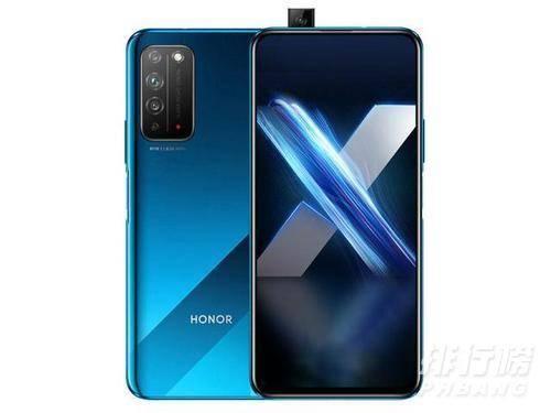 千元5g手机性价比排行榜2021_1000元高性价比5g手机推荐