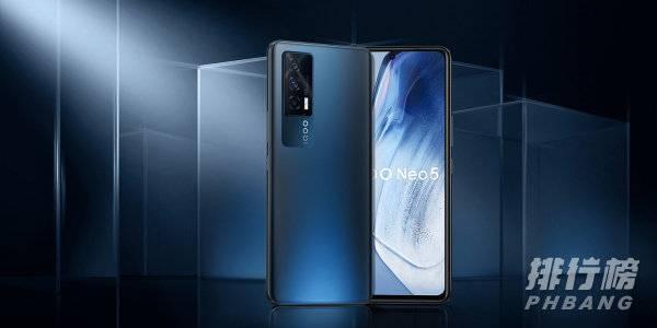 二千元左右的5g手机哪款比较好_二千元手机性价比排行榜2021