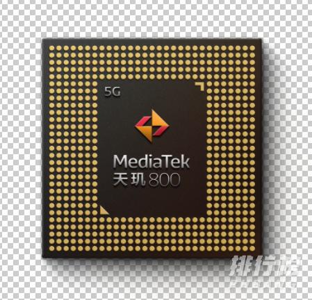 酷比x60pro处理器是什么_酷比x60pro处理器型号
