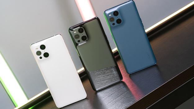 618值得买的5g手机_2021年618值得入手的5g手机有哪些