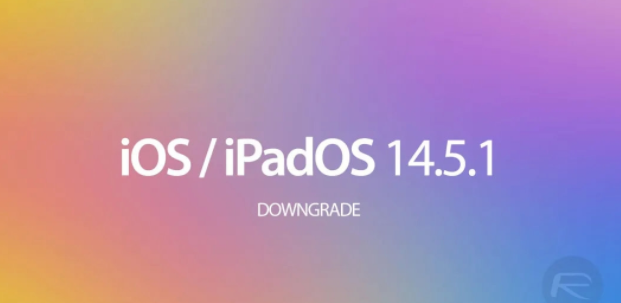 ios14.5.1更新后降频_ios14.5.1降频详情