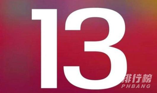 miui13有什么新功能_miui13系统有哪些新的更新