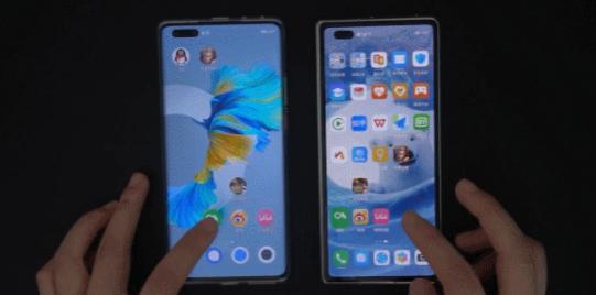 鸿蒙2.0支持哪些手机_哪些手机可以更新鸿蒙2.0