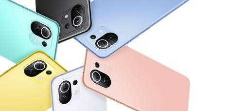 小米拍照最好的手机是哪一款_小米拍照好的手机推荐