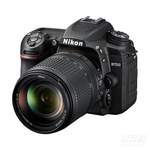 2021有哪些性价比高的单反相机_2021单反相机性价比排行