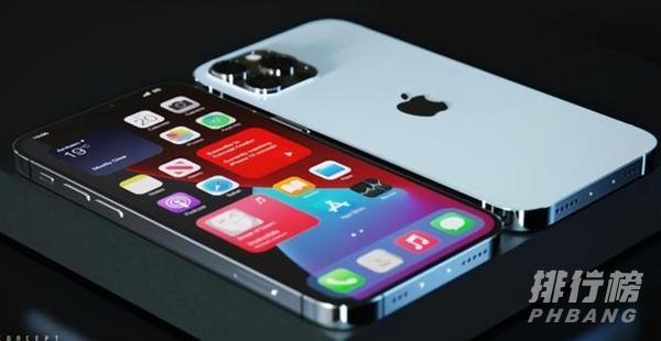 iphone 13什么时候发售_iphone 13发售时间