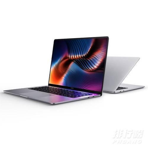小米笔记本Pro15 2021屏幕_小米笔记本Pro15 2021屏幕表现