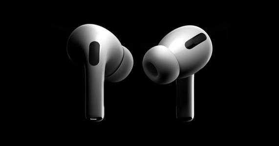 小米降噪耳机Pro发布时间_小米降噪耳机Pro什么时候发布