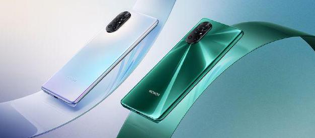 荣耀Play5支持5G吗_荣耀Play5是5G手机吗