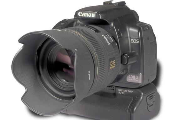 高端单反相机有哪些_高端单反相机推荐排行榜