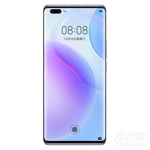 华为5g手机哪款性价比最高_华为5g手机性价比排行榜