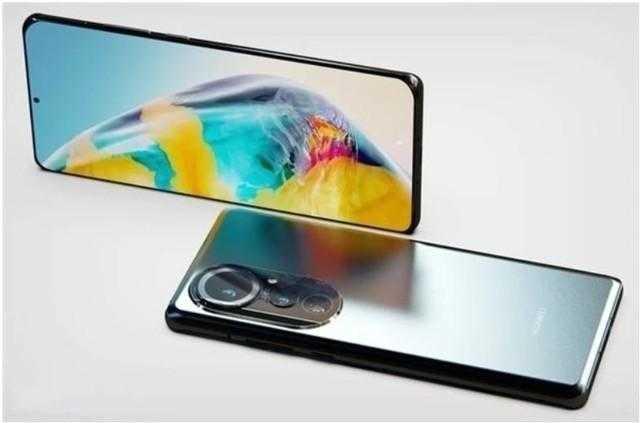 华为p50和苹果12哪个手机更好_华为p50和苹果12对比