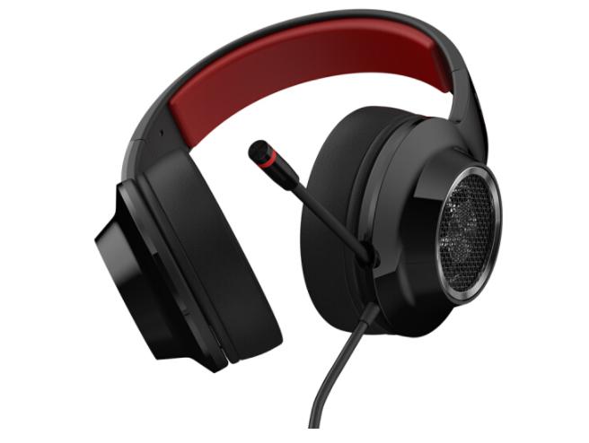 2021有哪些很不错的游戏蓝牙耳机_2021游戏蓝牙耳机排行榜