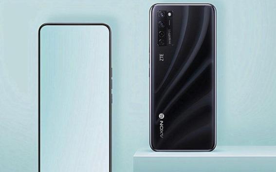 努比亚z30手机最新消息_努比亚z30系列最新消息