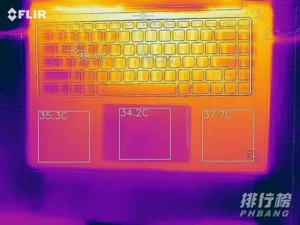 小米笔记本Pro15 2021拆机_小米笔记本Pro15 2021