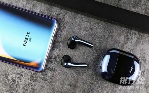 国内有什么好音质的蓝牙耳机_国内蓝牙耳机音质排行榜
