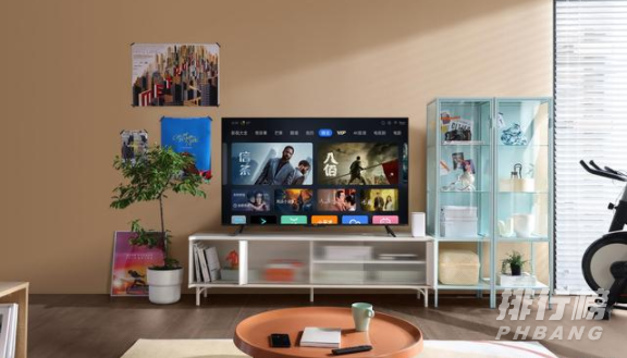 oppok9电视的价格_oppok9电视多少钱