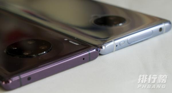 2021年4000左右的手机哪个性价比最高_2021年4000左右的手机选哪个
