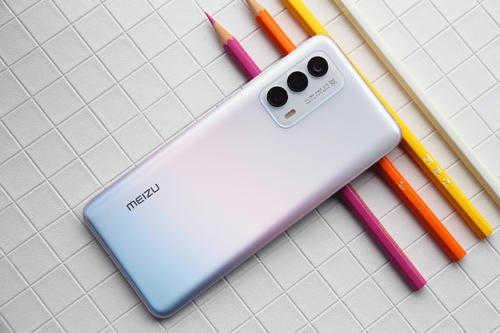 4000左右的手机哪个性价比最高2021_2021年4000左右的手机哪款最值得买