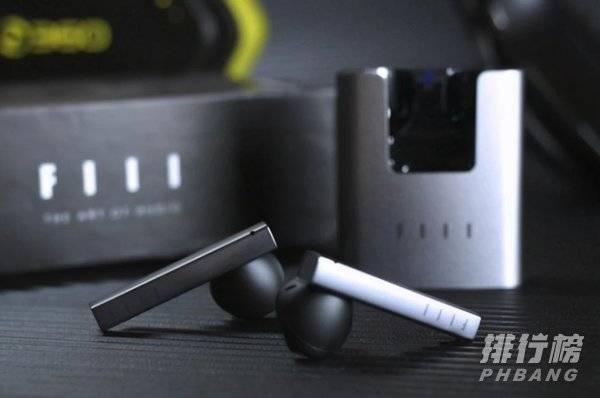 蓝牙耳机推荐高性价比2021_2021年性价比高的蓝牙耳机推荐