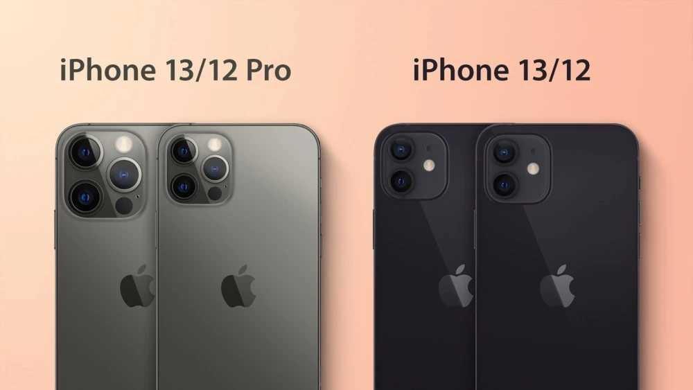 iphone13会取消刘海吗_iphone13会保留刘海吗