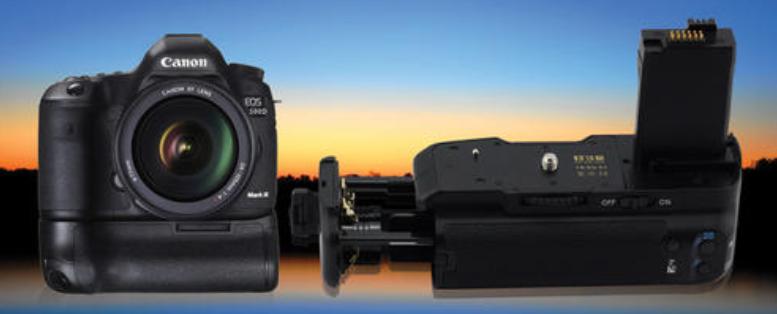入门级单反相机哪款性价比最高_2021入门级单反相机性价比排行