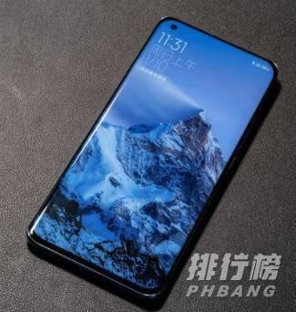 618高性价比手机推荐_618高性价比手机有哪些