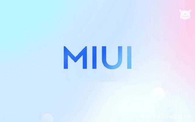 miui13有什么新功能_miui13新功能有哪些
