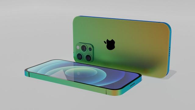 苹果13手机价格多少钱_苹果13手机的价格是多少