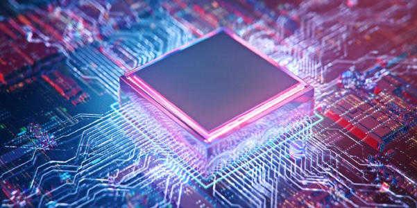 天玑900参数是什么_天玑900处理器参数
