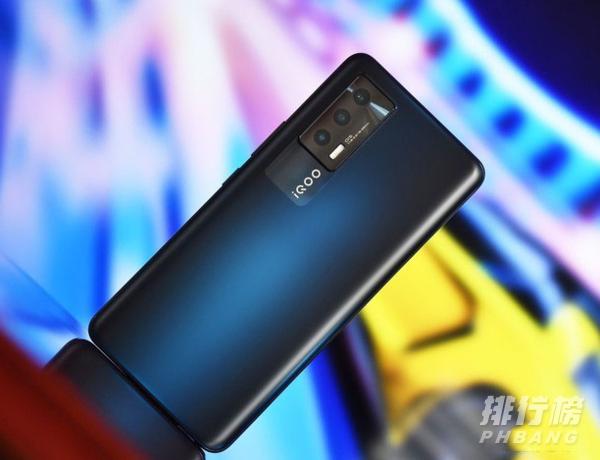 vivo手机哪款好用性价比最高_2021vivo最值得买的手机是哪款
