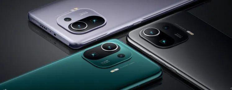1000内高性价比手机推荐2021_1000内高性价比手机排行榜