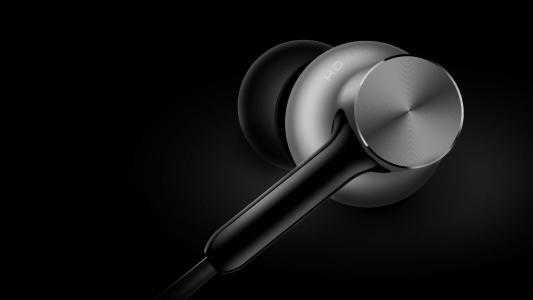 小米降噪耳机Pro参数_小米降噪耳机Pro参数配置详情