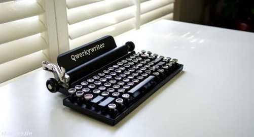 87键键盘推荐_好用的87键键盘有哪些