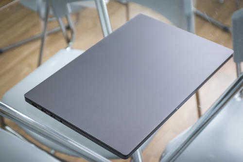小米笔记本Pro X配置_小米笔记本Pro X具体配置