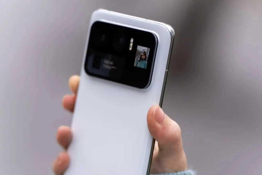 小米11ultra有微距镜头吗_小米11ultra有没有微距镜头