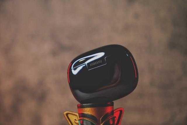 小米降噪耳机pro芯片是什么_小米降噪耳机pro芯片参数