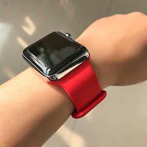 华为watch3发布时间_华为watch3什么时候发布