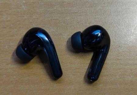 小米降噪耳机评测_小米降噪耳机开箱表现