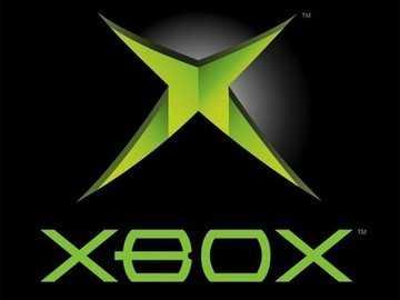 xbox series x和xbox series s区别_xbox series x和xbox series s有什么不同