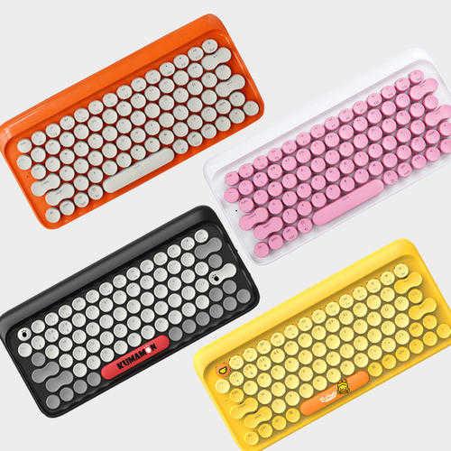 入门级的机械键盘高性价比推荐_高性价比的入门级机械键盘有哪些