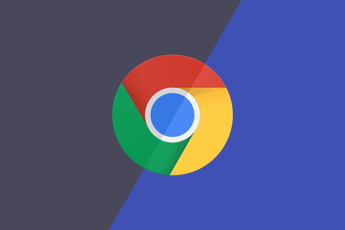 谷歌开发者大会2021有什么内容_谷歌开发者大会有什么关注的内容