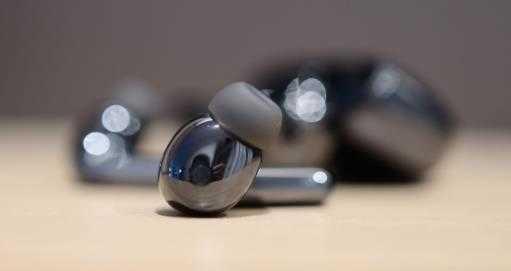 小米降噪耳机pro评测_小米降噪耳机pro深度评测